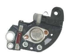 Regulateur de Charge  Toyota  Saxo  NM