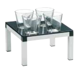 SET MIX & PLAY (4 VERRES)