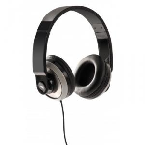 HIPSTERIK  Closed-back dynamic headphones