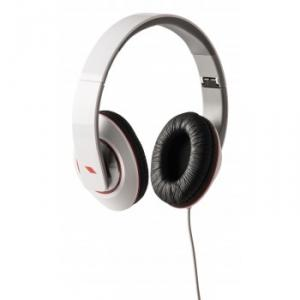 HOONIX  Compact closed-back dynamic headphones