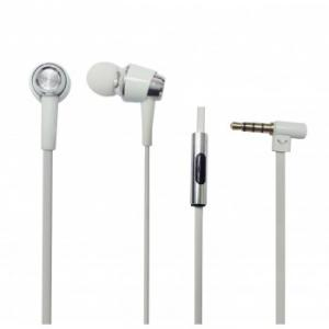 HIPFULL  High-definition dynamic earphone