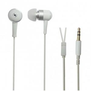 Fashion dynamic earphone