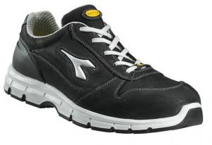 chaussure  de sécurité homme Run S3 SRC - DIADORA