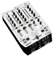 Console DJ  BEHRINGER