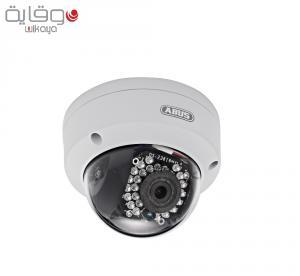 Caméra dôme extérieur réseau IR mini HD ABUS
