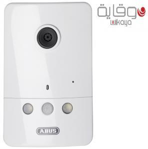 Caméra réseau PIR ABUS