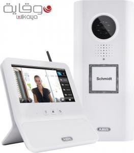 Kit interphone ABUS