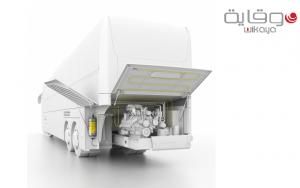 Système complet de détection ROTAREX,  préconçu pour les moteurs de véhicule
