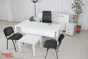 Meuble de bureau: Bureau classico