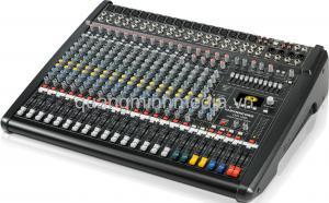 CMS2200-3-UNI