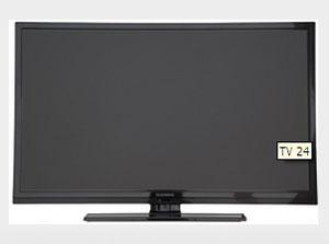 Téléviseurs LED
