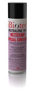 Dégraissant sec diélectrique ( NEUTRALENE® HV 1)
