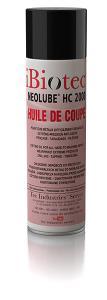 Huile de coupe(NEOLUBE® HC 2000)