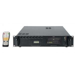 Amplificateur 180 w combo