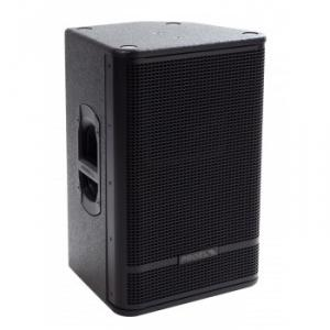 Compact 10 passive two-way loudspeaker system