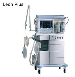 Leon plus
