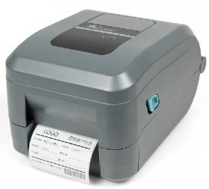 Imprimante Zebra Bureautique GT800