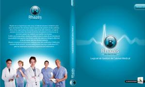 Rhazes