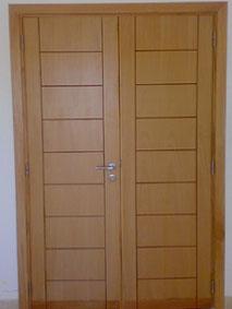 Installation thermique bealls portes interieures tunisie for Belles portes interieures