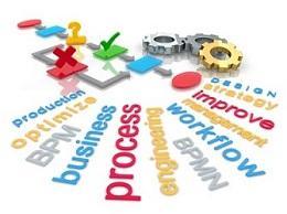 Optimisation des processus métiers