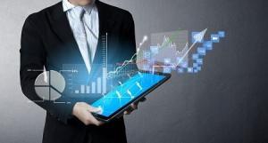 ERP (Logiciel de gestion tout-en-un) pour PME