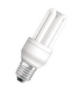 Lampes lED 2en1