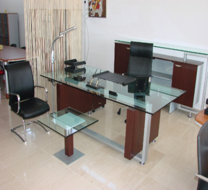Samet meubles samet meubles sfax tunisie for Bureau meuble tunisie