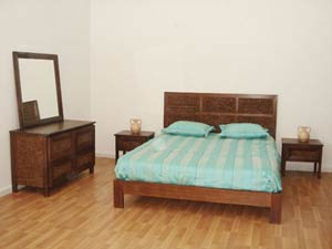 Rotin vannerie mahares rvm sfax tunisie for Chambre a coucher sfax