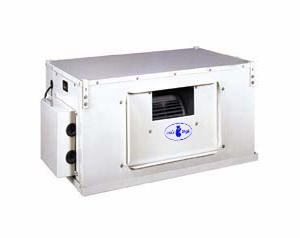 Climatiseur Mini centrale