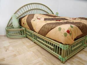 Chambre � coucher Salwa