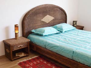 Chambre � coucher Prestige