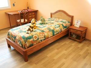 Chambre � coucher Nedime