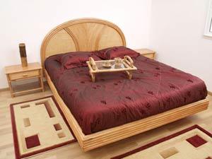 Chambre � couchet Taoufik