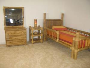 Chambre � coucher EscaladeII