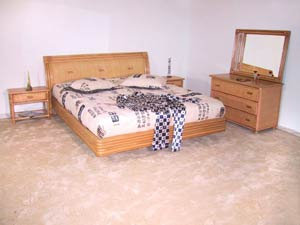 chambre coucher piston m fer forg tunisie. Black Bedroom Furniture Sets. Home Design Ideas
