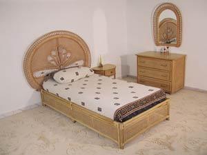 Chambre � coucher Emanuelle