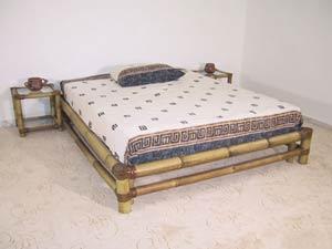 Chambre � coucher Sultan