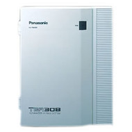Panasonic KX-TEA Analogue Systems