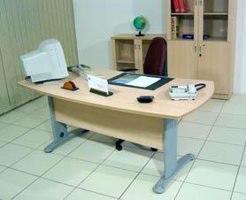 Bureaux opérateurs