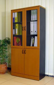 armoire de rangement tunisie. Black Bedroom Furniture Sets. Home Design Ideas