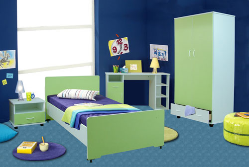 chambres pour l 39 enfant et le bb tunisie. Black Bedroom Furniture Sets. Home Design Ideas