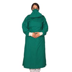 Vêtement de travail: Tenue chirurgien Mounira
