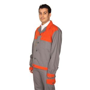 Tenue industrielle : Tenue d'entretien Badis