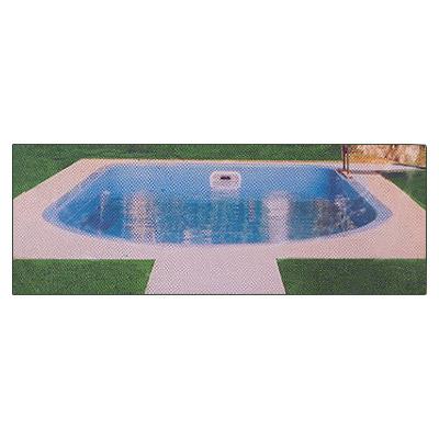 Articles et produits tunisie for Fournisseur piscine