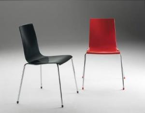 Chaise en heirek