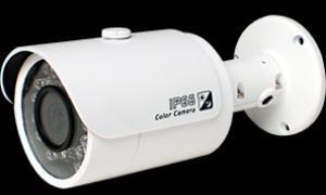 DH-IPC-HFW1100/1105S