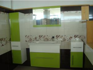Meubles et tag res de salle de bain tunisie for Meuble salle de bain tunisie