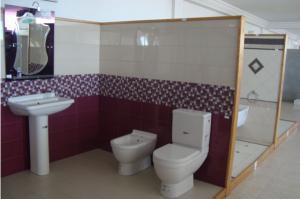 ensemble sanitaire duravit tunisie. Black Bedroom Furniture Sets. Home Design Ideas