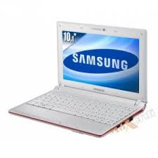 Pc Portable Netbook SAMSUNG