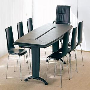 Table de R�union Padvo avec sous Main